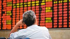 穩健型定存族 你該認識債券ETF
