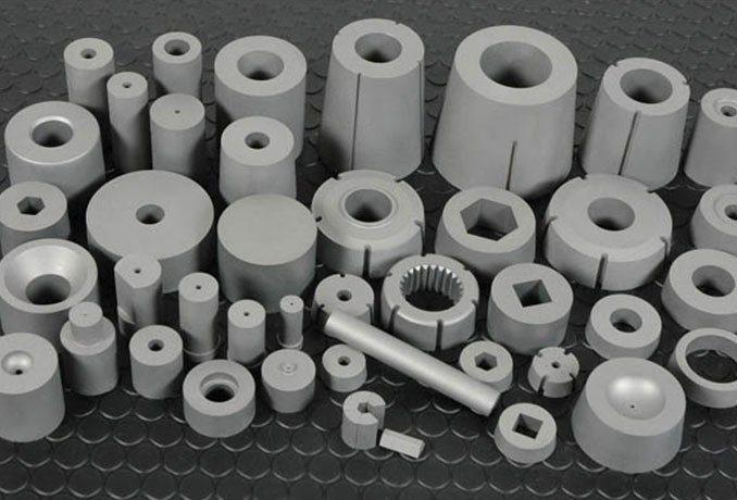 承昌鎢鋼,追求卓越品質。 承昌/提供
