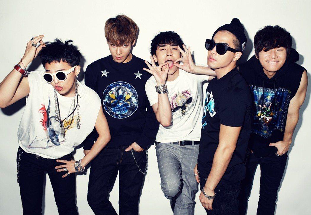 重磅廣播/BIGBANG「勝利事件」:南韓偷拍文化與警政黑暗