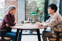 莊勝涵/小說家筆下的首爾都更慘案——訪《少數意見》作者孫亞瀾