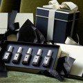 不怕選擇障礙!「Jo Malone古龍水禮盒」讓你一次擁有5款經典