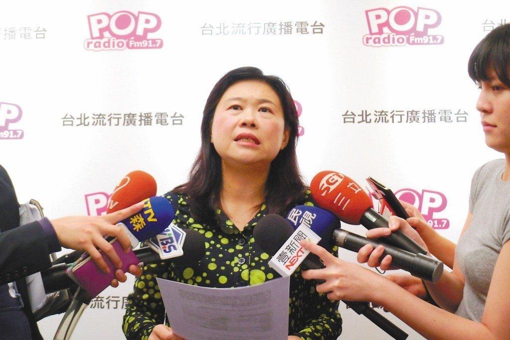 國民黨本周啟動2020立委選舉提名作業,有意參選者也紛紛表態,地方也傳台北市前副...
