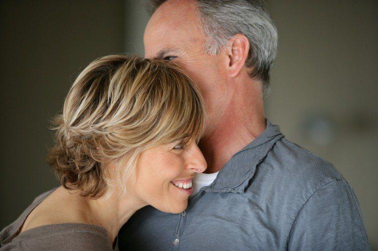 跟內向伴侶交往的人可能都有過這樣的內心疑問,尤其當你是外向者時。 示意圖/ing...