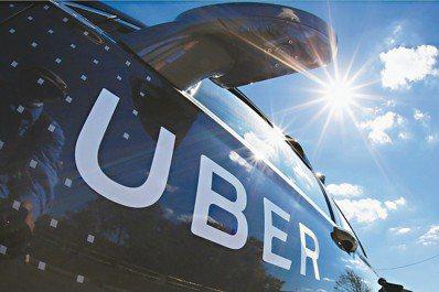 通用汽車(GM)、Waymo等公司正競相研發完全無人駕駛汽車,然而加州政府的最新...