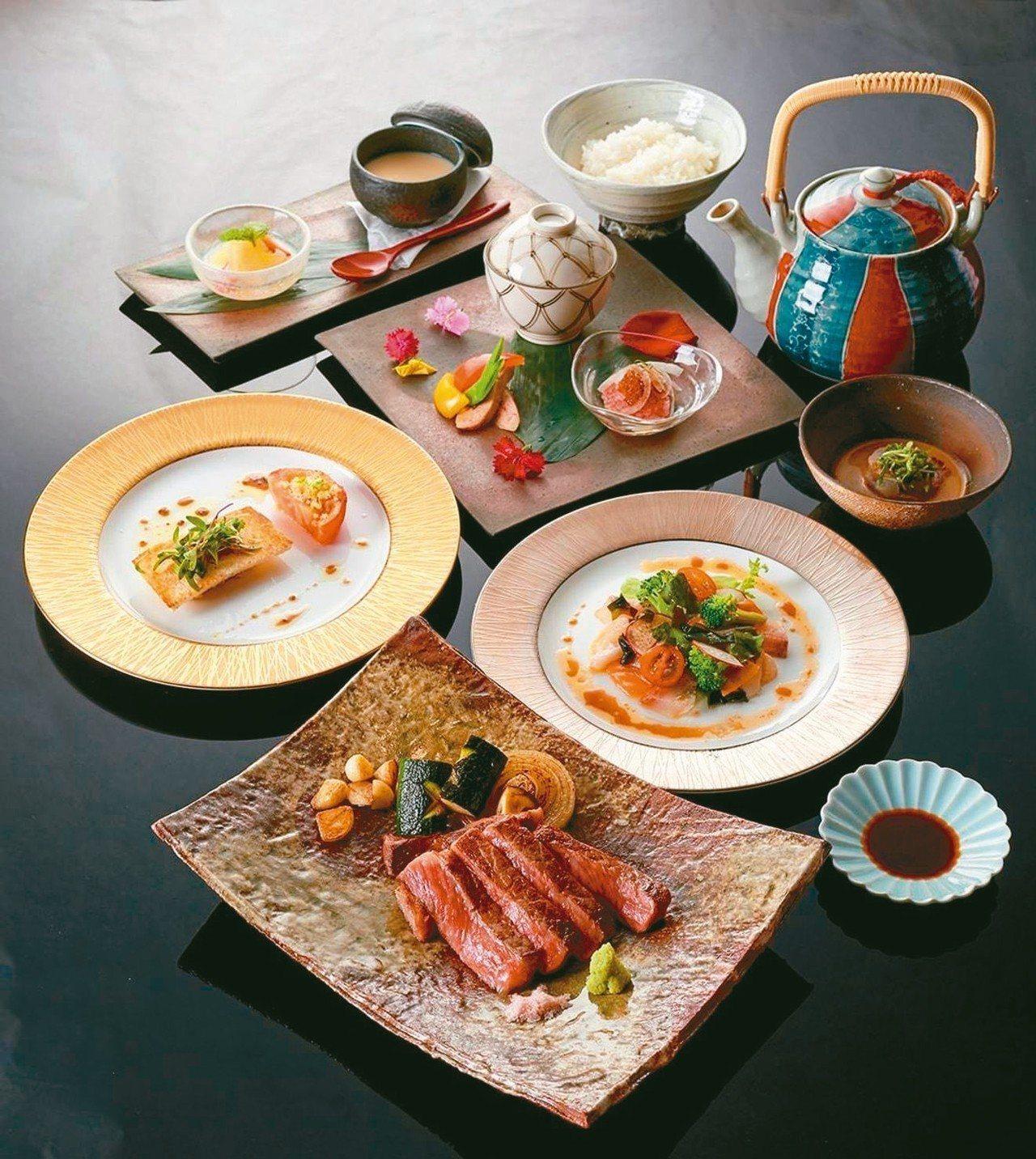 日本全國擁有超過百餘種以地名命名的和牛品牌,其中「佐賀牛」與「松阪牛」、「神戶牛...