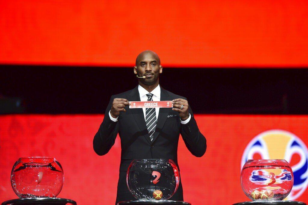 世界盃籃球賽將於8月31日至9月15日於中國開打,賽會將產生7支可直接「保送」明...
