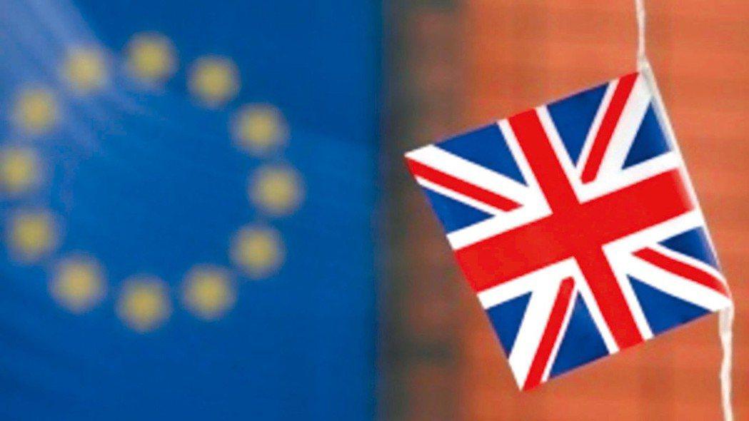 舉世矚目的英國脫歐大劇,如今已演變成歹戲拖棚的肥皂劇。無論未來英國能否脫歐,經濟...