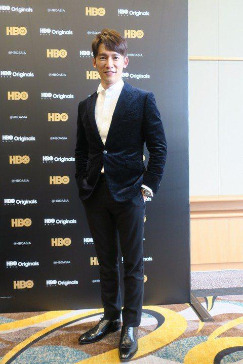 台灣戲劇人才的實力獲得HBO Asia的深刻信賴,在今年度香港國際影視節上,HBO Asia公布4齣原創大製作,其中3齣都與台灣有深刻的關係,製作部高級總裁甘蕙茵更不諱言希望與台灣仍有密切合作。曾經...