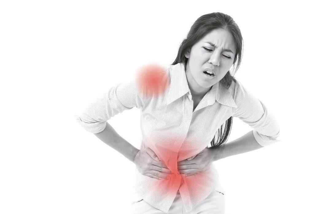 纖維肌痛症好發女性,俗稱「公主病」。 圖/123RF
