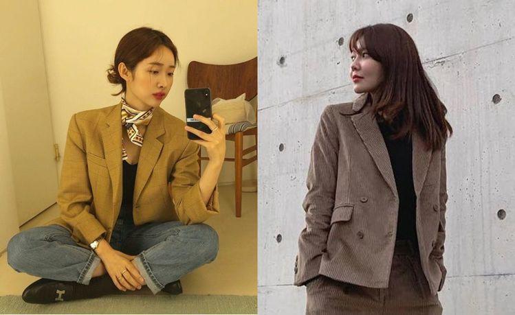 圖/IG@ch_amii、sooyoungchoi,Beauty美人圈提供