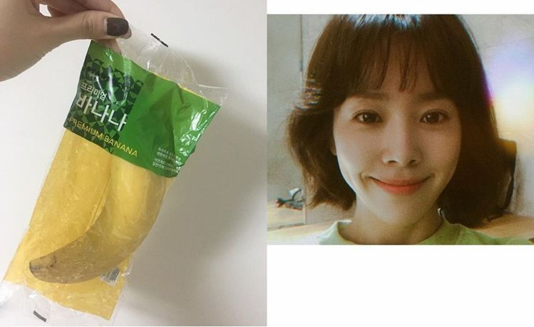 圖/IG@jeongyoon____、roma.emo,Beauty美人圈提供