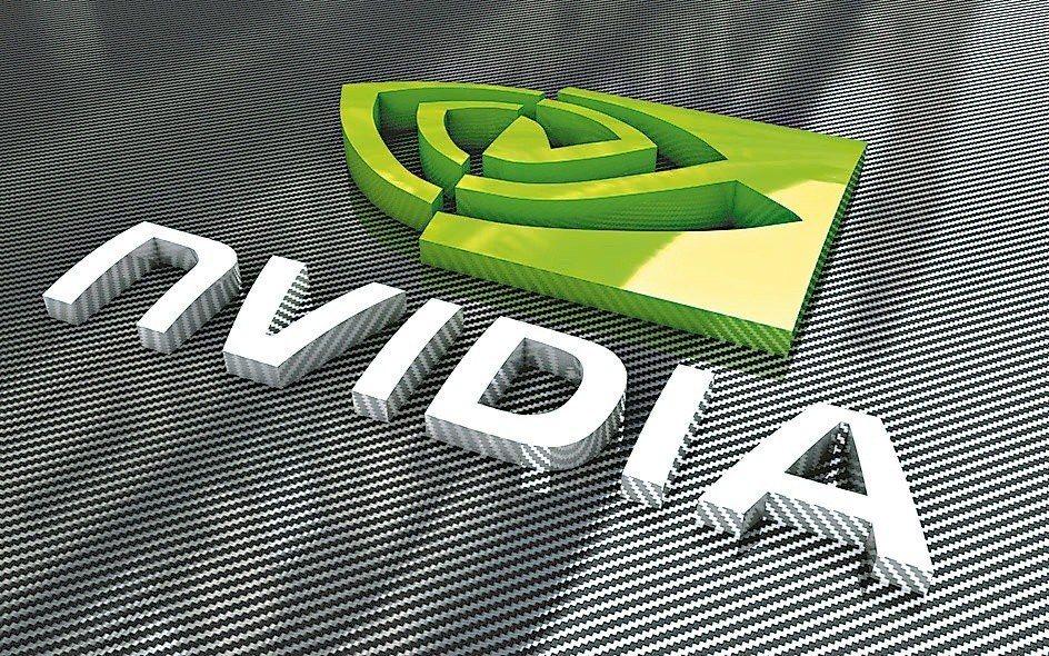 NVIDIA首季財報表現優於預期。路透