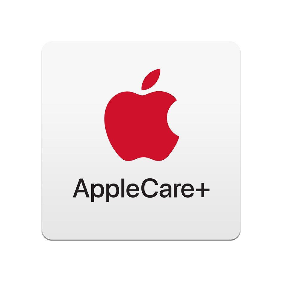 蘋果AppleCare+服務今正式登台。圖/德誼數位提供