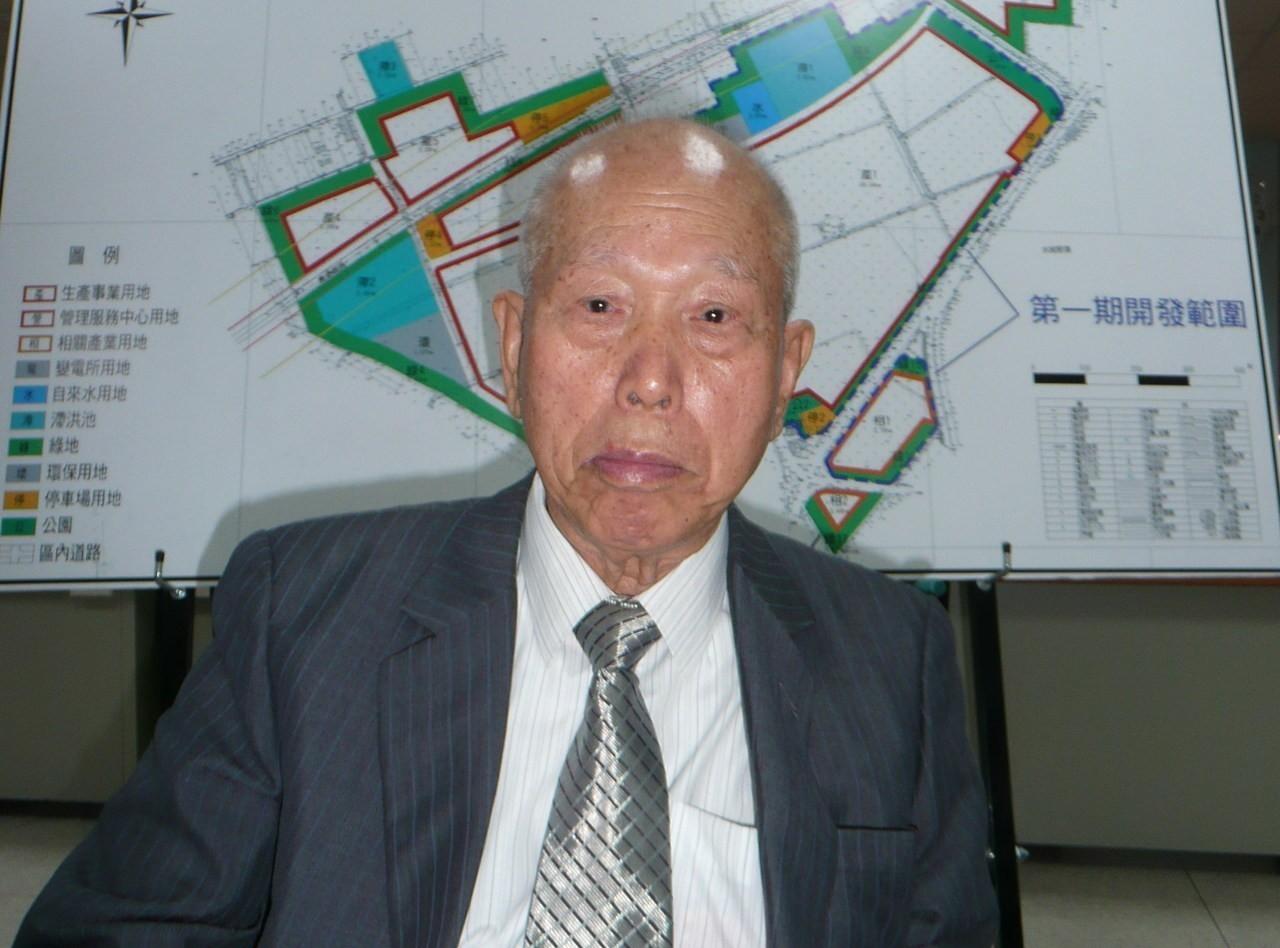 台灣第六大富豪、正新創辦人羅結辭世,外界估遺產稅總額可能達20億元。 聯合報系資...