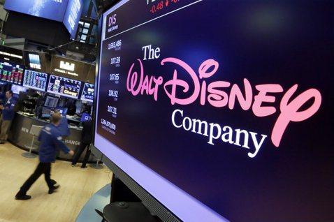 迪士尼、福斯於紐約時間20日凌晨12點02分正式合併,迪士尼收購福斯今天生效,且收購金額高達713億美元(約2.2兆台幣)。迪士尼CEO羅伯特艾格紐約時間19日下午發表聲明:「這對我們來說是一個非凡...
