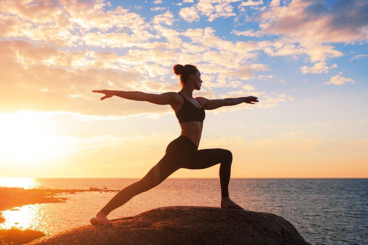 大家都聽過「做瑜珈好處多」,而如今最新研究指出,瑜珈對人體的確切益處真的不少。 ...