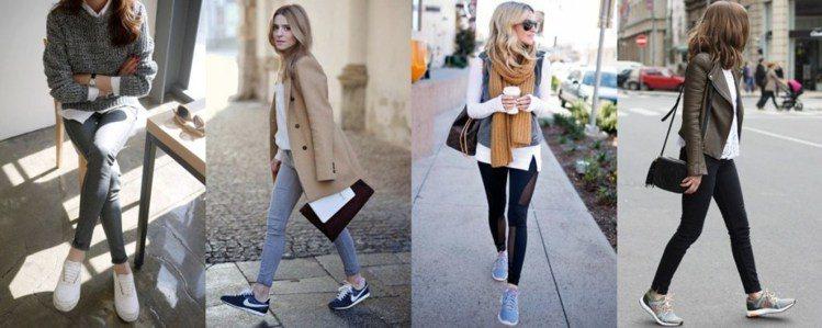 如果公司對上班服裝沒有嚴格的要求,就能從衣著樣式和鞋子顏色下手,打扮得更為年輕。...
