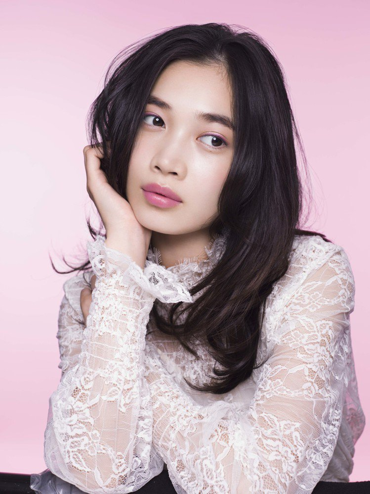 OPERA Lip Tint渲漾水色唇膏春季限定色「#09 SAKURA PET...