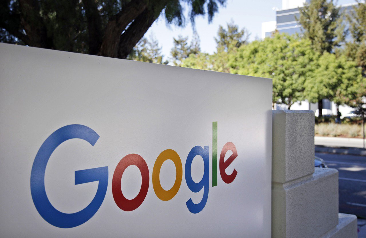Google再度被歐盟執委會開罰反托辣斯罰款,這次金額為17億美元。美聯社