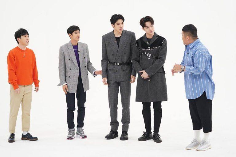 圖/擷自MBC