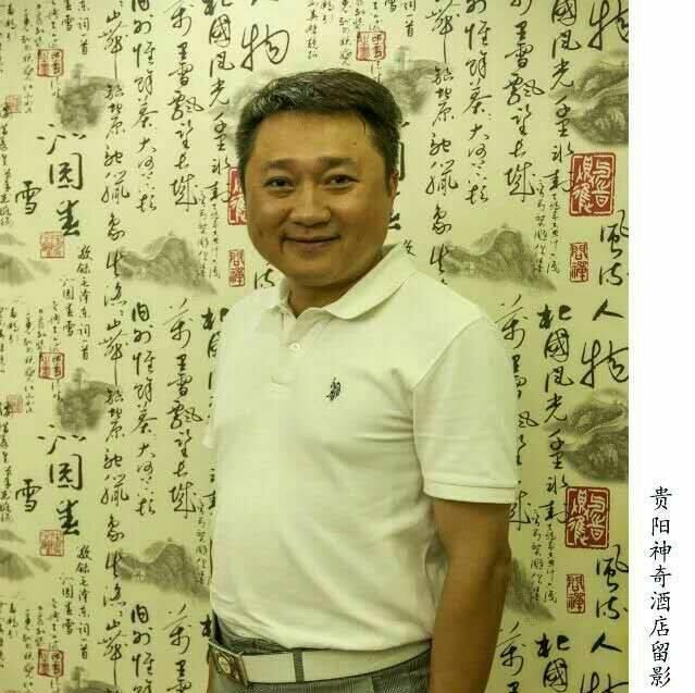國民黨組發會主委李哲華今天表示,若朱立倫、王金平認為以協調代替初選的建議不妥,也...