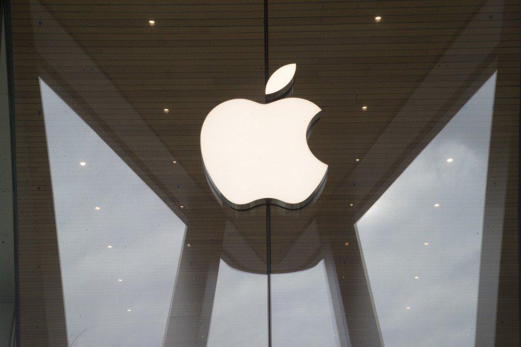 市場分析師表示,下半年iPhone規格升級較小,且聚焦在攝像頭規格,預期銷量和零...