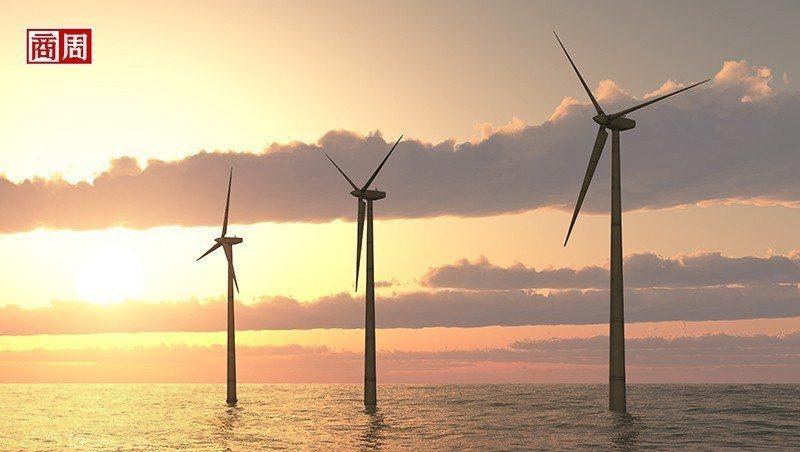 談台灣3難題… 不要核能又不要燃煤 德國怎麼推昂貴風電?