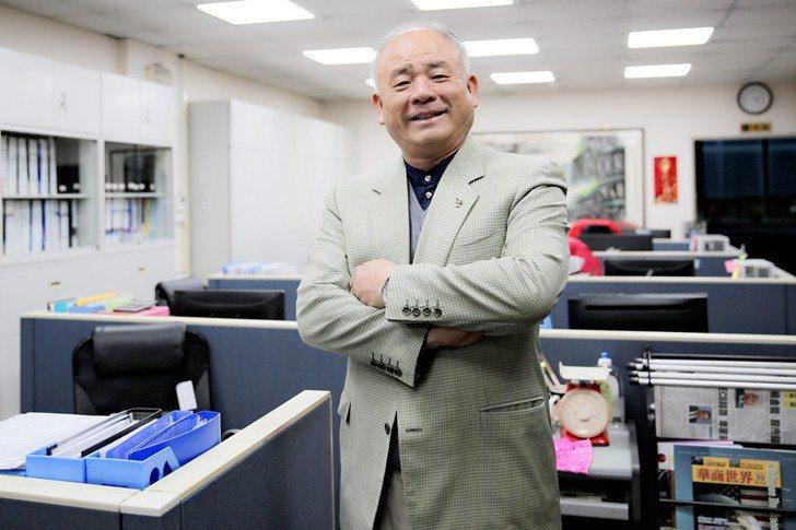 照明公會理事長黃明智說,公會積極培育產業人才,日前於台北及台中兩地辦理107年度...