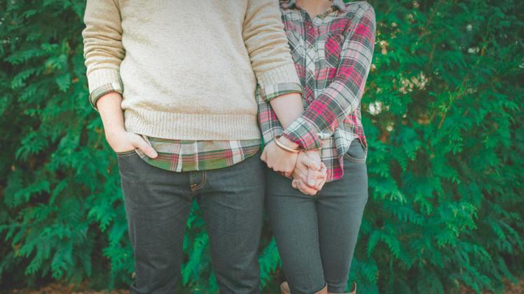 愛情,不只是甜蜜而已。圖/摘自pelexs