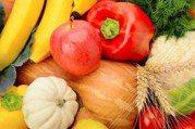 世界地球日 國健署倡另類「低碳飲食」救地球