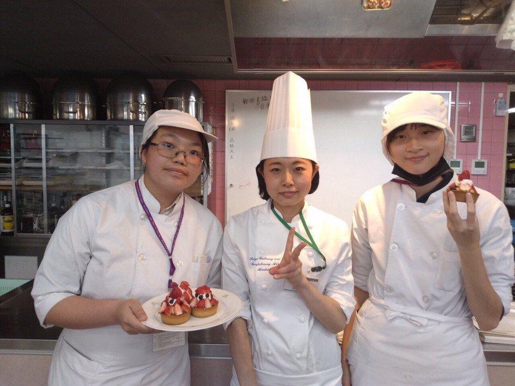 光華高中長期挹注國外遊學目的,希望培育高中生具有專精知能的國際觀,及學習國外服務...