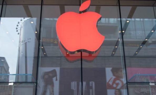 蘋果即將加入串流平台市場,讓競爭更加激烈。(Photo by 網路截圖)