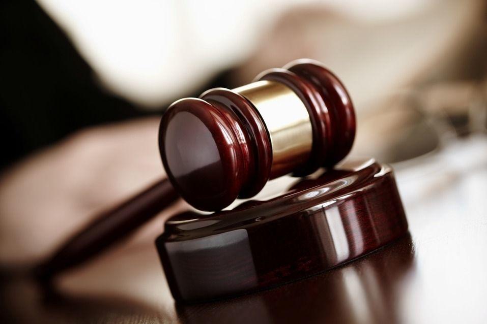 法官認為劉男辯詞有依據,判處他無罪。示意圖/ingimage