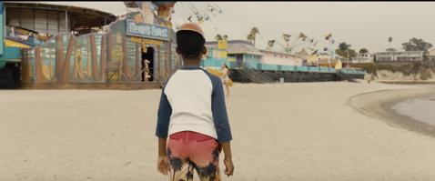 (注意!本篇文章將會有「我們」逆轉結局大雷)由「逃出絕命鎮」導演喬登皮爾執導的最新恐怖片「我們」,講述一家人在海邊度假時遇到一群不速之客,與他們長得一模一樣,並且對他們瘋狂展開追殺,電影以恐怖片的形...