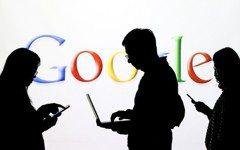 數位足跡 一場新人權戰爭