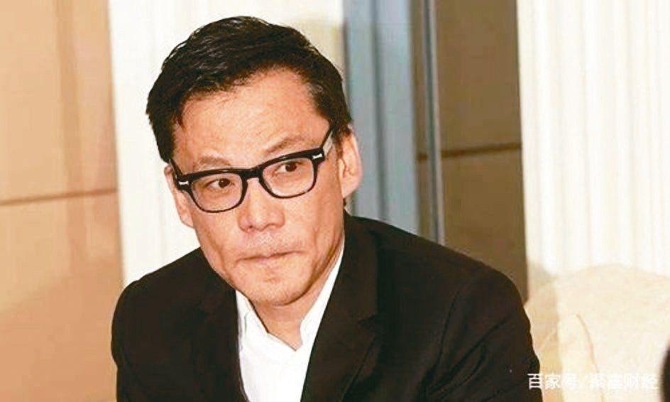 大陸最大的網上書店當當網創辦人李國慶被業界譽為「電商狂人」。 (網路照片)