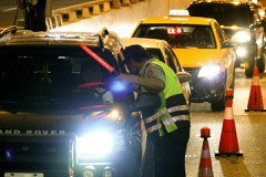 酒駕零容忍破功?警方的科學證據「科學」嗎?