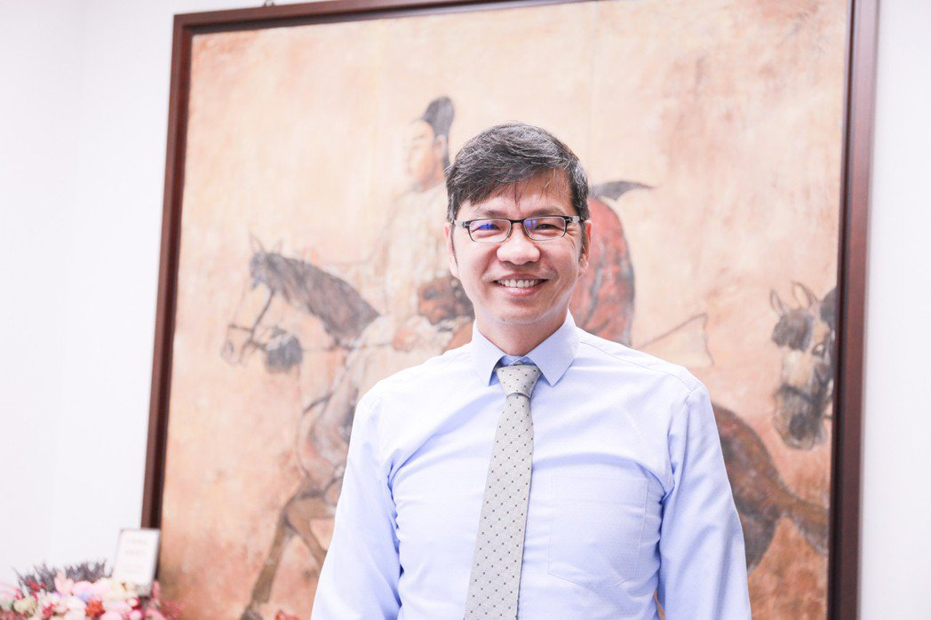 興連城建設總經理周惠賓說,入行近30年,賣了2萬多戶房子,非常清楚消費者的需求。...
