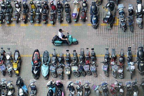 移工們的好幫手——電動自行車會有酒駕刑責嗎?