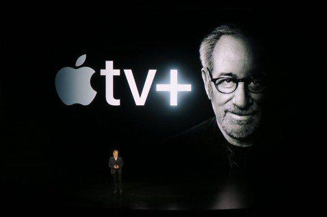 廣受各方矚目的蘋果最新發表會,CEO提姆庫克一連宣布囊括全美大多數雜誌與報刊閱覽的New+、革新信用卡的Apple Card、整合新原創遊戲的平台Apple Arcade等多項服務,但重頭戲莫過於史...