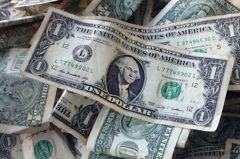 低利當道 這四類債穩穩賺最搶眼