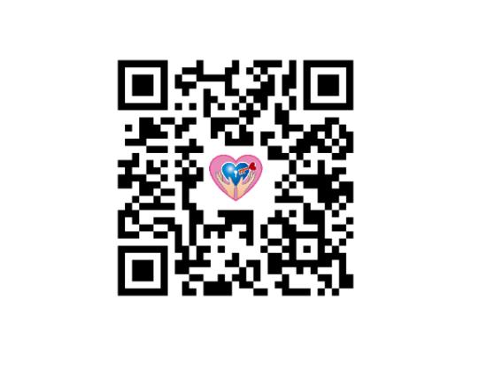免費下載,可連至App store或Google play商店搜尋「心情溫度計」...