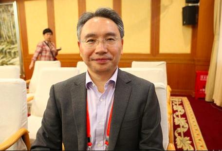 廈門大學台灣研究中心副主任唐永紅表示,「韓流會」確認了「九二共識」、反對「台獨」...