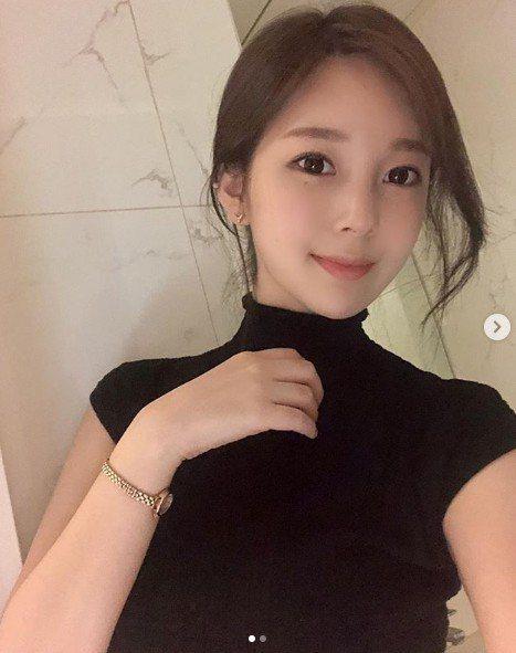 圖/擷自韓媒