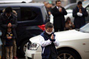 東京新生/酒駕以外:台灣交通事故高發生率,已成新國安危機