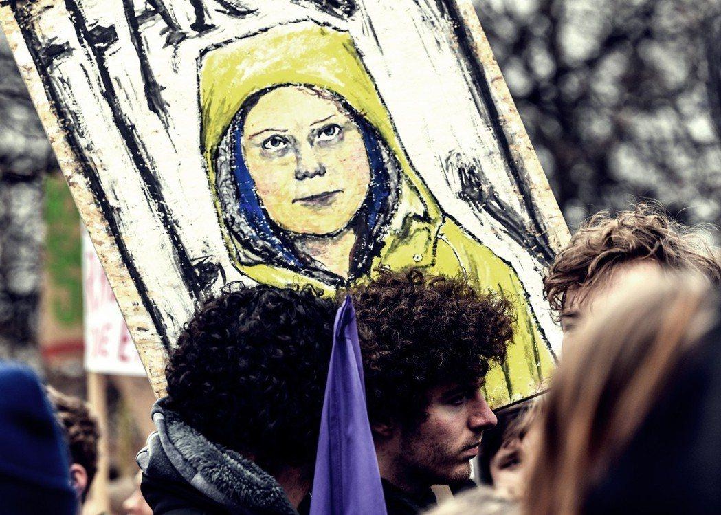 葛莉塔無疑是現今瑞典、甚至全世界最重要的領袖之一。那麼,至今已持續了31個星期的...