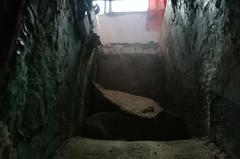 一胎化悲劇 湖南少女遭50歲光棍男囚地洞性侵24天