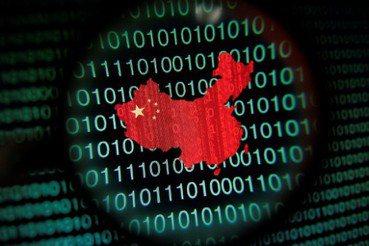 李弘祺/迷信言論自由,不利「正確資訊」的自由流通