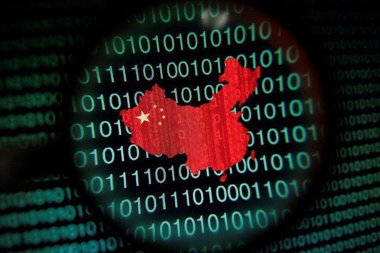 臺灣對於中國許多製造假消息的擾亂消息活動到目前根本缺乏有效防止的政策,更遑論行動...