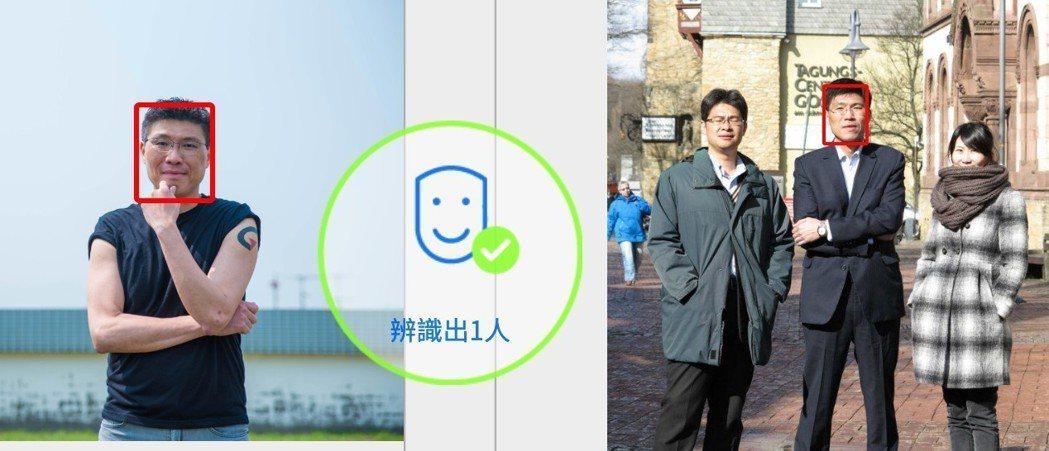 Face8台灣臉霸可同時提供離線辨識SDK,不需太高運算能力即可實現終端運算,大...